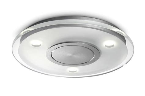home depot lights exchange ceiling lights design home depot led flush mount ceiling