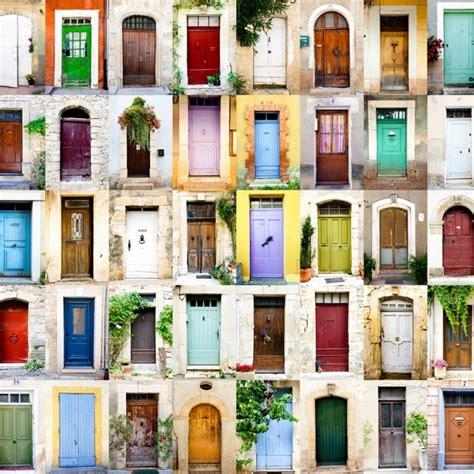 colors to paint front door what colour should you paint your front door