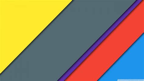 Car Wallpapers 1080p 2048x1536 Wallpaper Pastel by Material Wallpaper 17 1920x1080