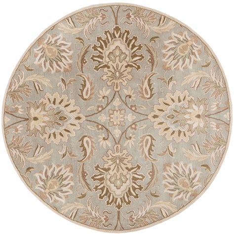 8 ft rugs 231cae1111 8rd