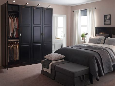 bedroom bed bedroom furniture ideas ikea