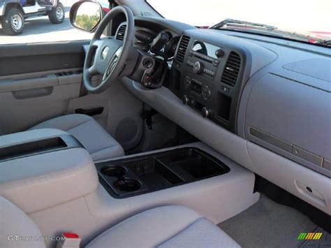 download car manuals 2011 gmc savana interior lighting engine light gmc sierra engine free engine image for