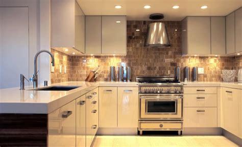 houzz small kitchen ideas kitchen design ideas houzz