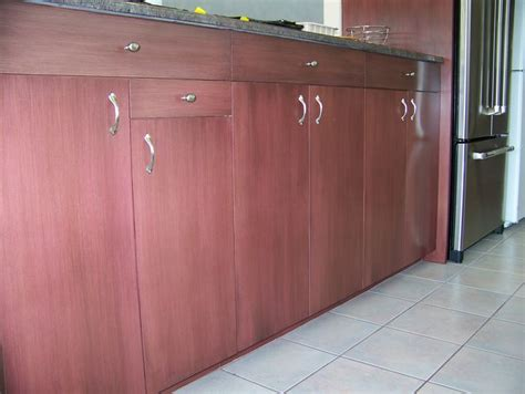white formica kitchen cabinets ksknetwork galleries rosewood glaze white