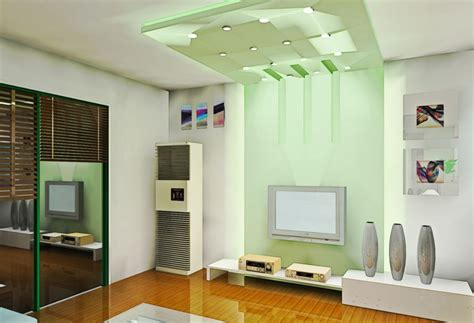 light green living room walls light green tv wall and ceiling in living room