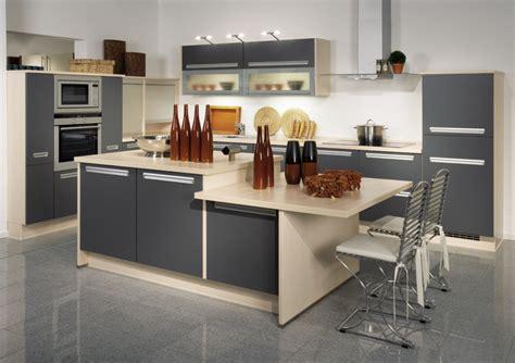 modern kitchen decor kitchen decor furniture home design ideas