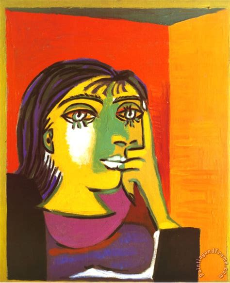 picasso paintings sale price pablo picasso maar painting maar print for sale