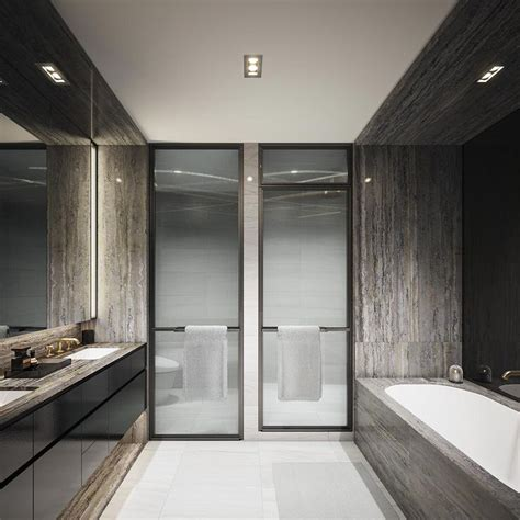 modern office bathroom 1442 best bathrooms images on washroom