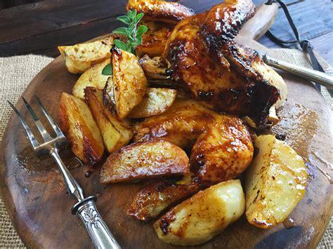 cocinar pechugas de pollo en salsa como cocinar pollo tattoo design bild