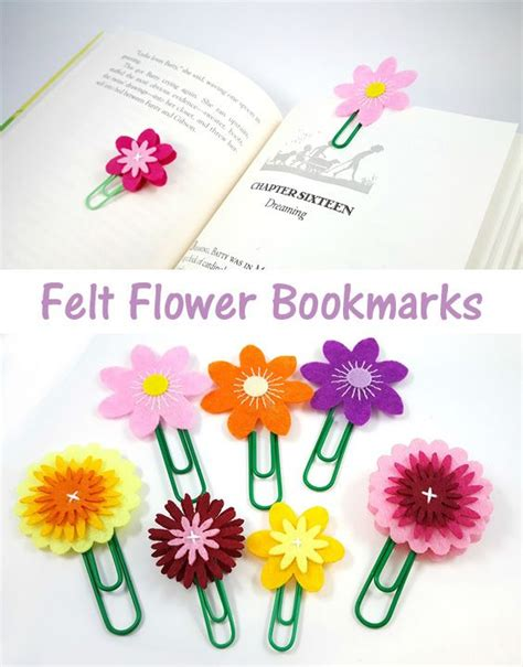 day craft ideas for to make 1000 mothers day ideas on mothers day crafts