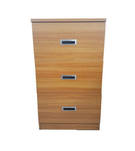 office drawer cabinet 3 drawer filing cabinet