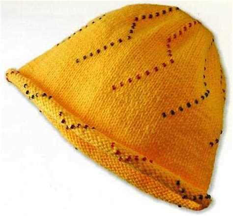 bead knitting supplies design originals bead knitting by libby neiman