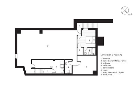 basement floor plans free basement floor plans pros and cons of choosing a home
