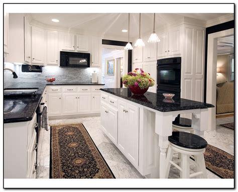 kitchen cabinets countertops granite countertops hgtv within white kitchen