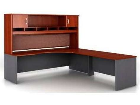 ikea office furniture desk corner desk hutch office furniture corner desk with hutch