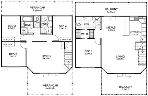 lighthouse floor plans lighthouse floor plans 28 images house with lighthouse