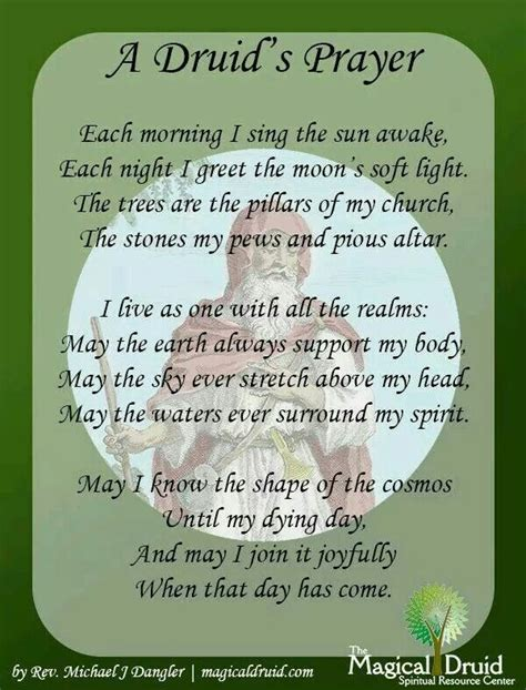 witches prayer 17 best images about witchy on apple blossoms