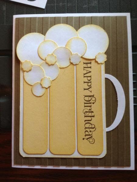 card for your best 25 birthday cards ideas on birthday