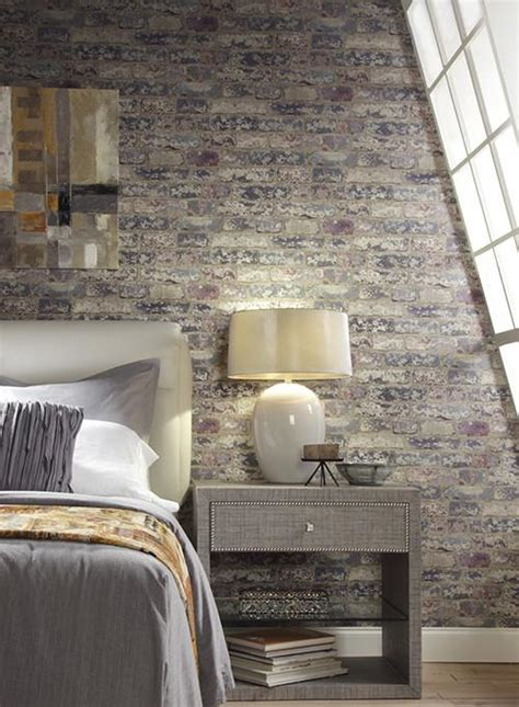 york wallcoverings home design up the wall wallpaper in white design by york