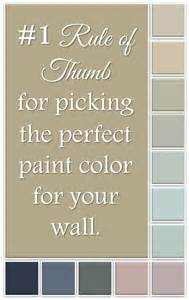 paint colors joanna gaines fixer ideas fixer hgtv living room joanna gain