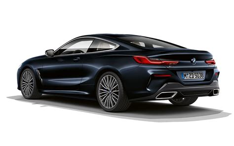 Bmw Coupes by Bmw 8er Coup 233 Startseite