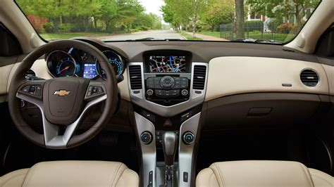 Chevy Cruze Floor Mats by Interior Accessories For 2015 Chevrolet Cruze