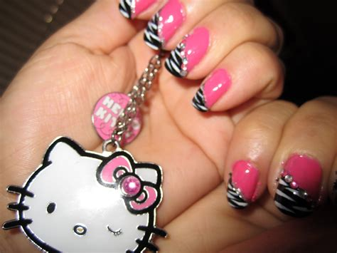 nail design tips home home depot picture nail designs