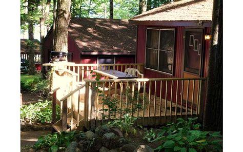 cottage rentals on lake george ny