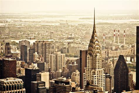 new york city new york city photography hd wallpaper area hd