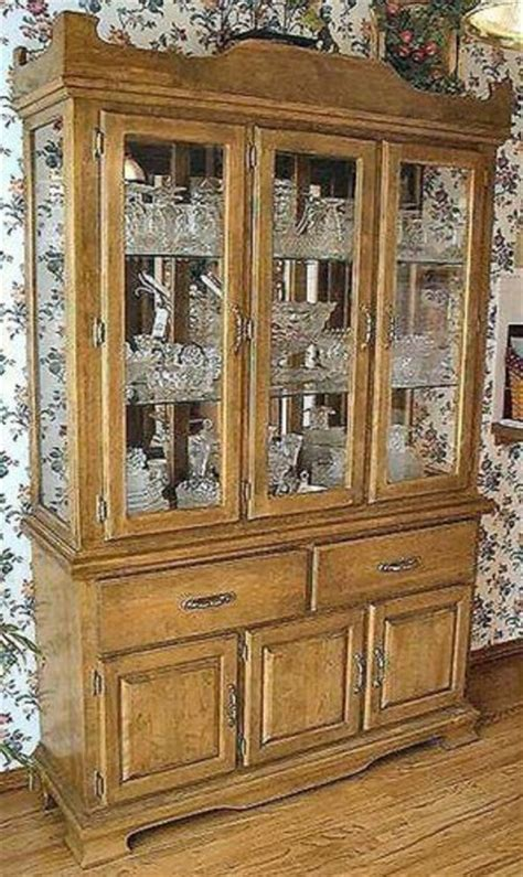 hutch woodworking plans woodworking plans china cabinet woodproject