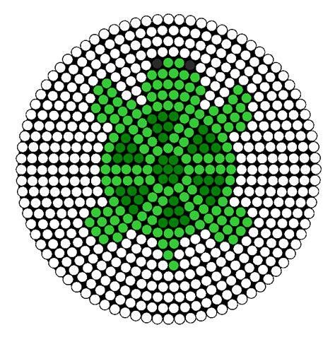 hama bead template printable turtle perler bead pattern bead sprites animals fuse