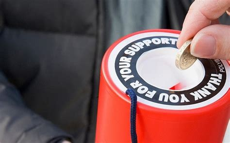 for charity how much charities spend on charitable activities