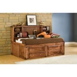 conns bedroom furniture georgetown bedroom bed dresser mirror 48064