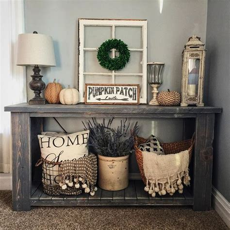 country style decorating ideas home 17 best ideas about country farmhouse decor on