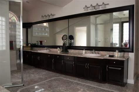 images of bathroom mirrors sydney venetian bathroom and decorative mirrors deco