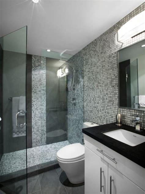 black and grey bathroom ideas home remodeling design kitchen bathroom design ideas