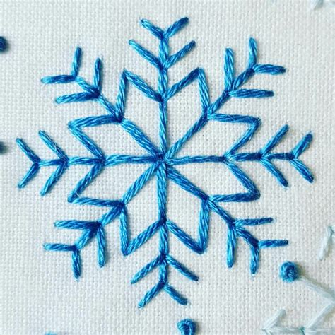 embroidery simple simple but effective stitches crochet hygge