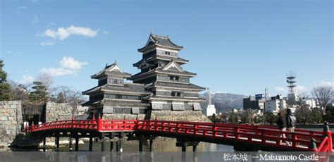 in japan nagano travel japan jp introducing you to japan