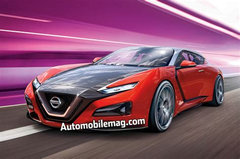 new z welcome to new cars future cars nissan z 2017 nissan
