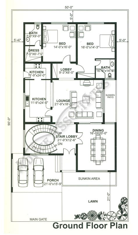 house designs and floor plans in pakistan house designs and floor plans in pakistan 28 images 10