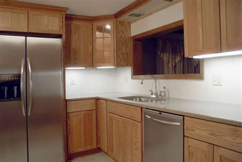 where to buy inexpensive kitchen cabinets where to buy inexpensive kitchen cabinets image mag