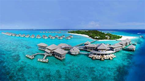 top 10 destinations at cape pilotmadeleine top 10 honeymoon destinations