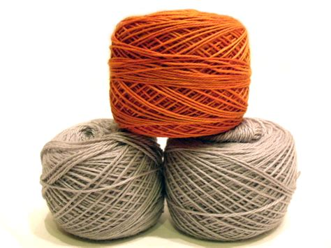 with yarn a mini guide to selecting fiber content in a yarn