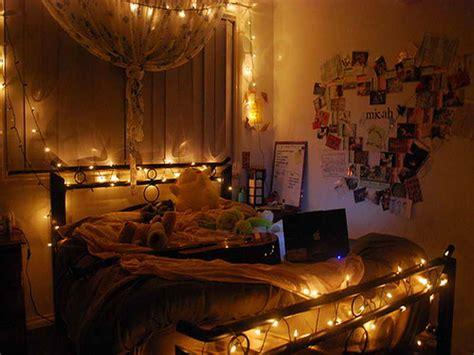 light decoration for bedroom decoration lights bedroom for beautiful bedroom