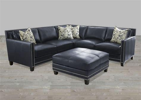leather sectional sofa atlanta leather sofas atlanta ga sofa menzilperde net