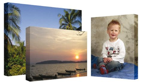 on canvas canvas gallery wrap 1 5 quot canvas printing