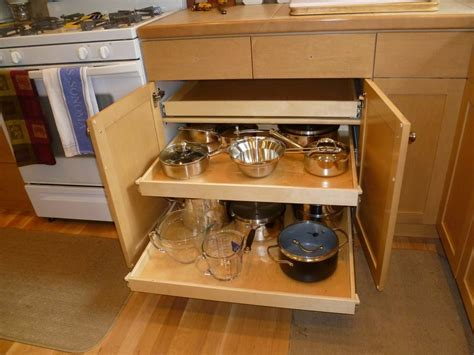 kitchen cabinet storage ideas 28 inspired ideas for pantry cabinet unique kitchen