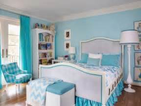 light blue paint bedroom light blue paint for bedroom bedroom at real estate