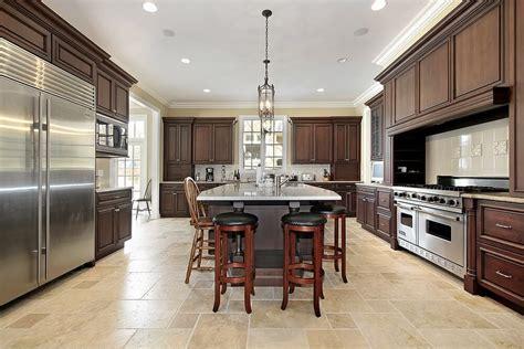 new construction design 53 spacious quot new construction quot custom luxury kitchen designs