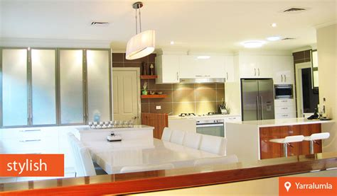 kitchen designs canberra kitchens canberra kitchen renovations company joinery